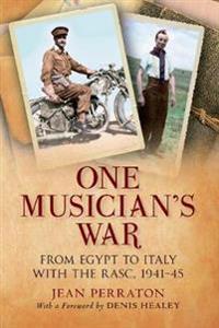 One Musician's War