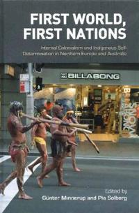 First World, First Nations