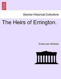 The Heirs of Errington.
