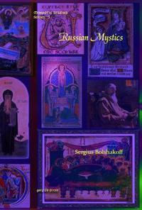Russian Mystics