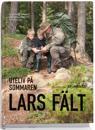 Uteliv på sommaren / Lars Fält