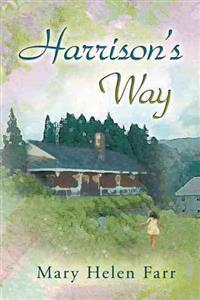 Harrison?s Way