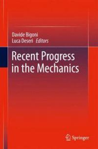 Recent Progrerss in the Mathematics of Defects