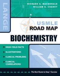USMLE Road Map