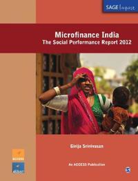 Microfinance India