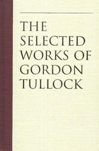 Economics and Politics of Wealth Distribution