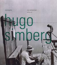 Merenpoika Hugo Simberg