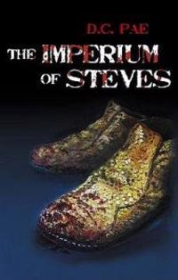 The Imperium of Steves