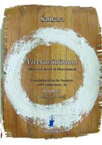 Vivekacudamani, the Crest Jewel of Discernment