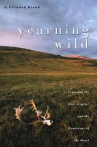 Yearning Wild