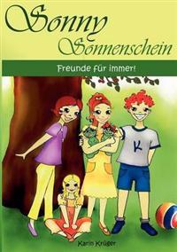Sonny Sonnenschein