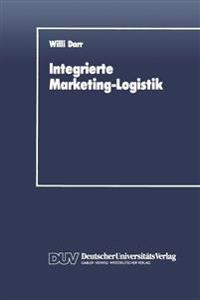 Integrierte Marketing-Logistik