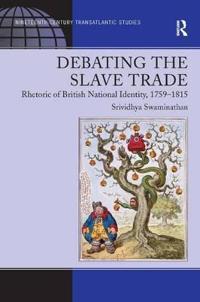 Debating the Slave Trade