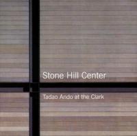 Stone Hill Center