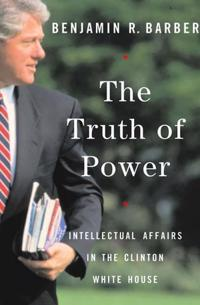 The Truth of Power