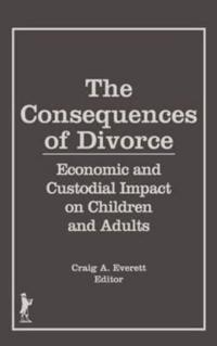 The Consequences of Divorce