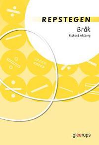 Repstegen Bråk - Rickard Ahlberg | Laserbodysculptingpittsburgh.com