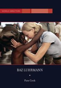 Baz Luhrmann