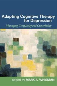 Adapting Cognitive Therapy for Depression