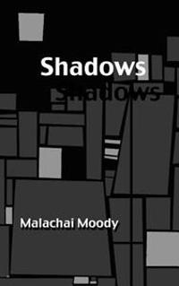 Shadows: Young Writers Chapbook Series