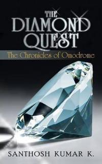 The Diamond Quest