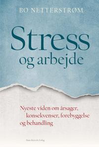 Stress og arbejde