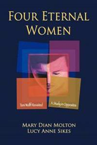 Four Eternal Women