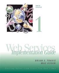 Web Services Implementation Guide