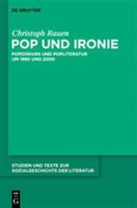 Pop Und Ironie
