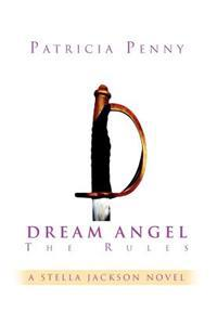 Dream Angel the Rules