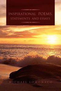Inspirational Poems Statements and Essays