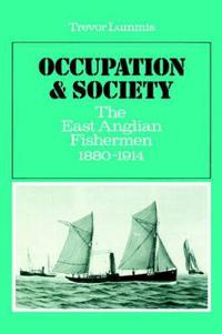 Occupation and Society