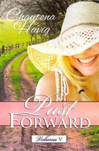 Past Forward Volume Five