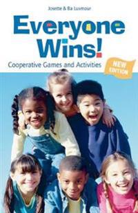 Everyone Wins!