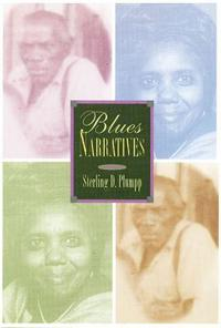 Blues Narratives