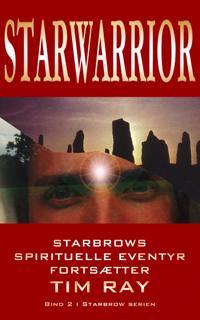 Starwarrior