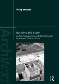 Building the State