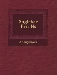 S Nglekar Fr N N S - Anonymous pdf epub