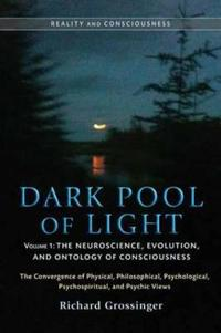 Dark Pool of Light