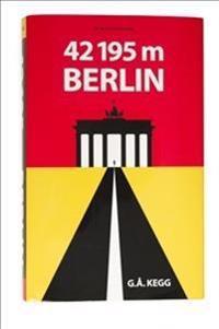 42195 m Berlin