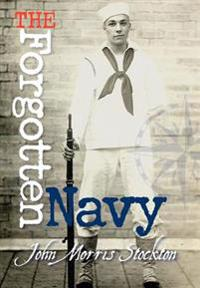 The Forgotten Navy