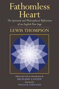 Fathomless Heart