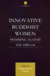 Innovative Buddhist Women