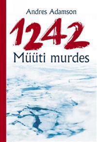 1242. MÜÜTI MURDES
