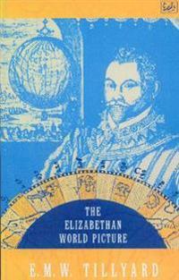 Elizabethan World Picture