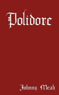 Polidore