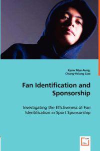 Fan Identification and Sponsorship