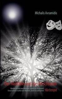 Der Holzf Ller Und Der Kirschbaum