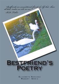 Bestfriend's Poetry