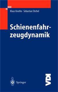 Schienenfahrzeugdynamik